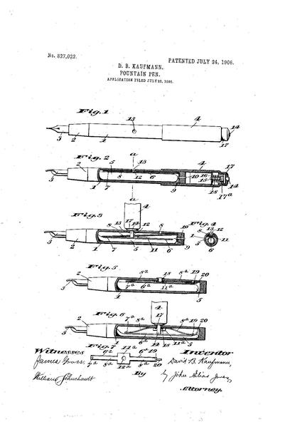 File:Patent-US-827022.pdf