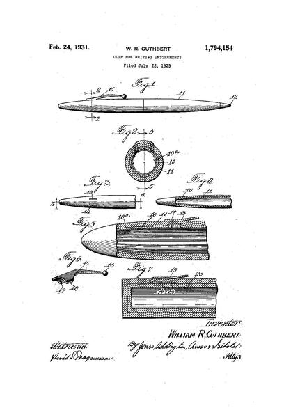File:Patent-US-1794154.pdf