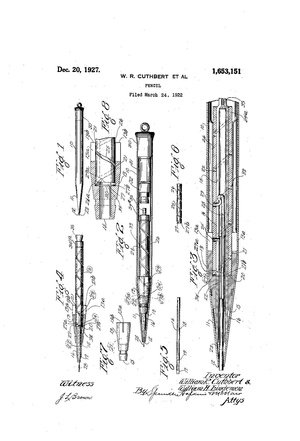 File:Patent-US-1653151.pdf