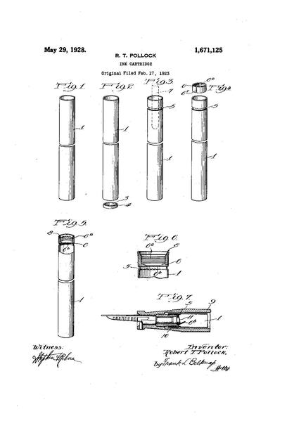 File:Patent-US-1671125.pdf