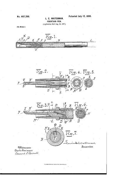 File:Patent-US-607398.pdf