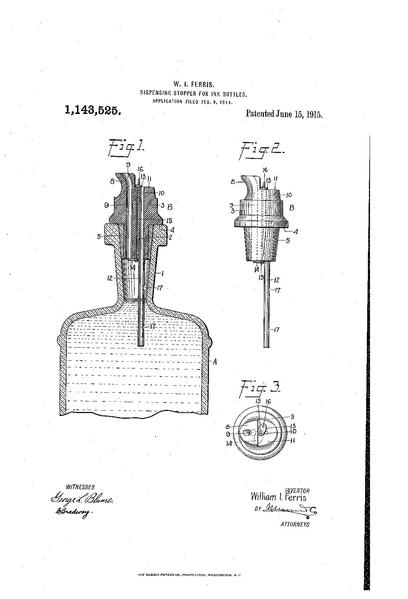 File:Patent-US-1143525.pdf
