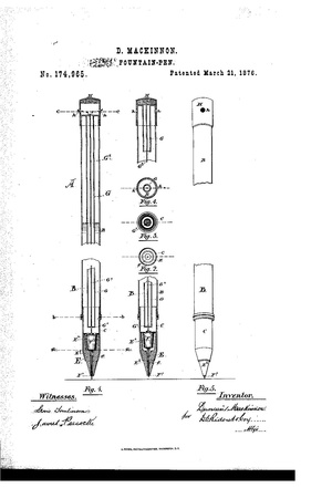 File:Patent-US-174965.pdf