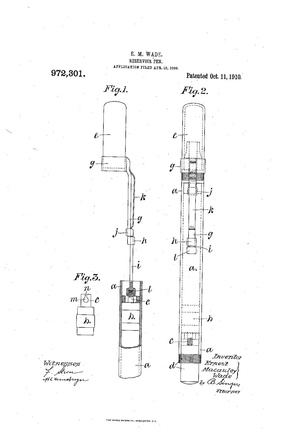 File:Patent-US-972301.pdf