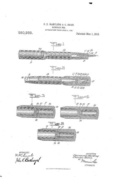 File:Patent-US-950939.pdf