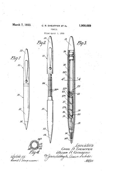 File:Patent-US-1900669.pdf