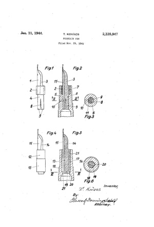 File:Patent-US-2338947.pdf