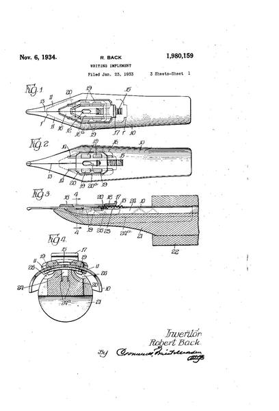 File:Patent-US-1980159.pdf